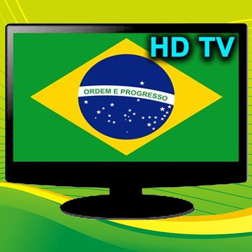 Baixar Tv Brasil Sat Live para Android