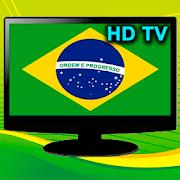 Tv Brasil Sat Live
