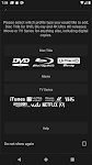 screenshot of My Movies 3 - Movie & TV Collection Library