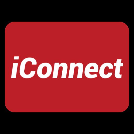 iFood iConnect
