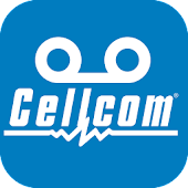 Cellcom Visual Voicemail