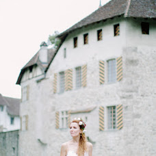 Wedding photographer Carlos Lova (carloslova). Photo of 29.01.2017