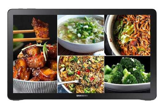 Download best chinese food recipes delish chinese recipes apk best chinese food recipes delish chinese recipes poster forumfinder Choice Image