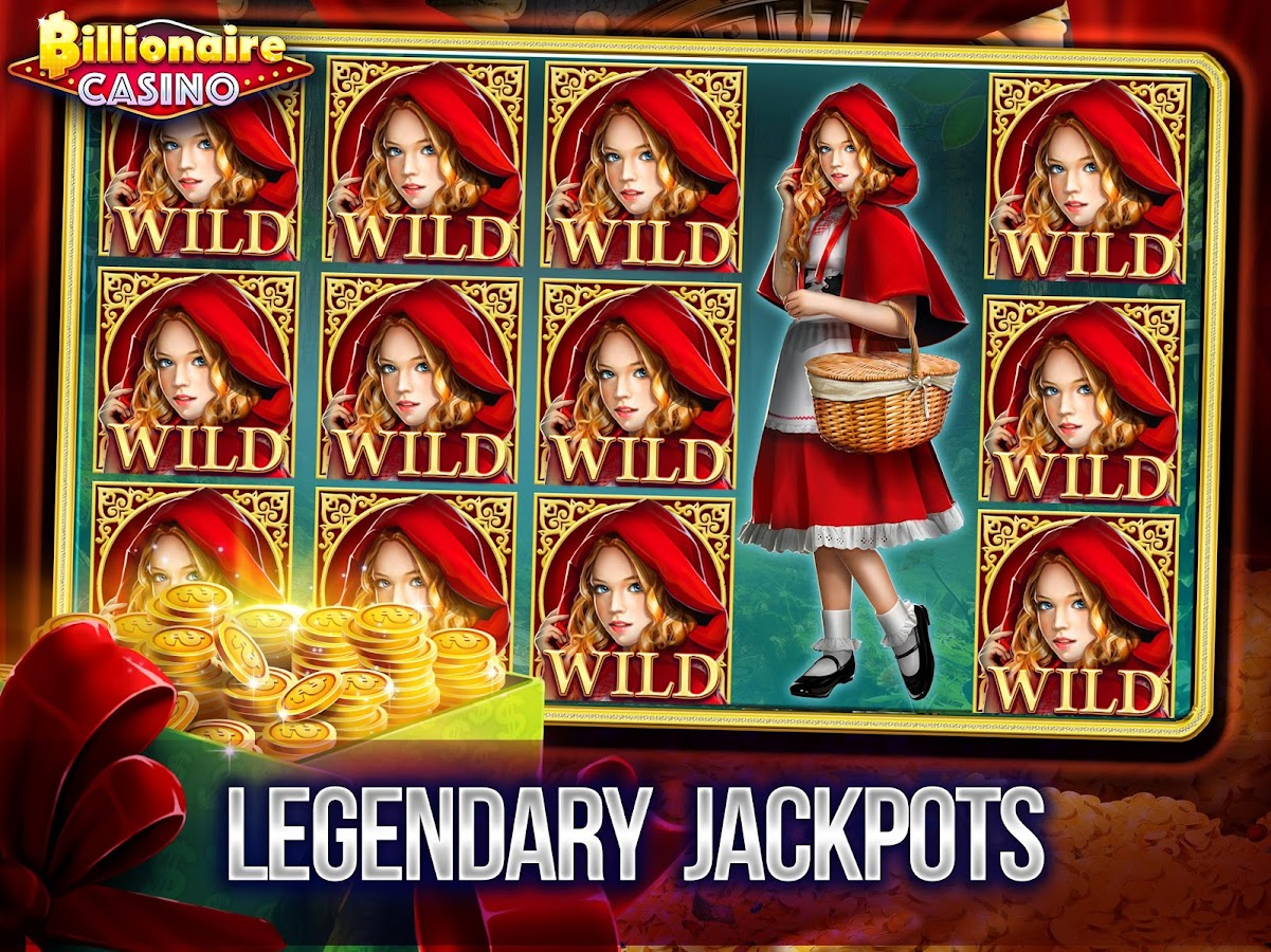 Hack casino with free slot games