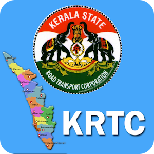 KSRTC - Kerala State RTC Bus Ticket Booking