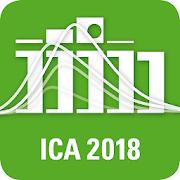 App ICA 2018 APK for Windows Phone