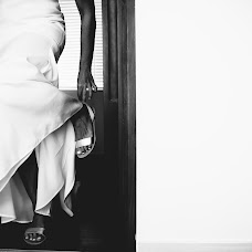 Nhiếp ảnh gia ảnh cưới Trung Dinh (ruxatphotography). Ảnh của 19.04.2018