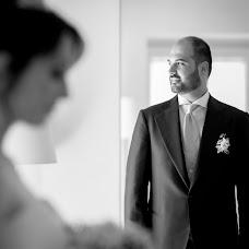 Wedding photographer Antonio Passiatore (passiatorestudio). Photo of 24.11.2017