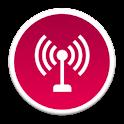 BalkanRadio icon