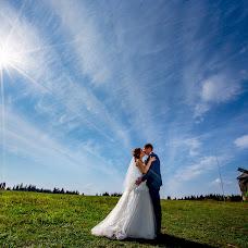 Wedding photographer Andrey Kondor (TrendMediaGroup). Photo of 12.03.2015
