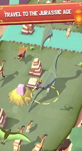 Rodeo Stampede: Sky Zoo Safari App Latest Version Download For Android and iPhone 2