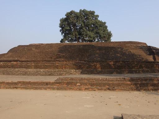 Sujata Stupa