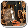 Old Gold 3D APK