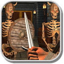 Old Gold 3D: Dungeon Quest Action RPG file APK Free for PC, smart TV Download