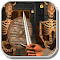 Old Gold 3D: Dungeon Quest RPG file APK for Gaming PC/PS3/PS4 Smart TV
