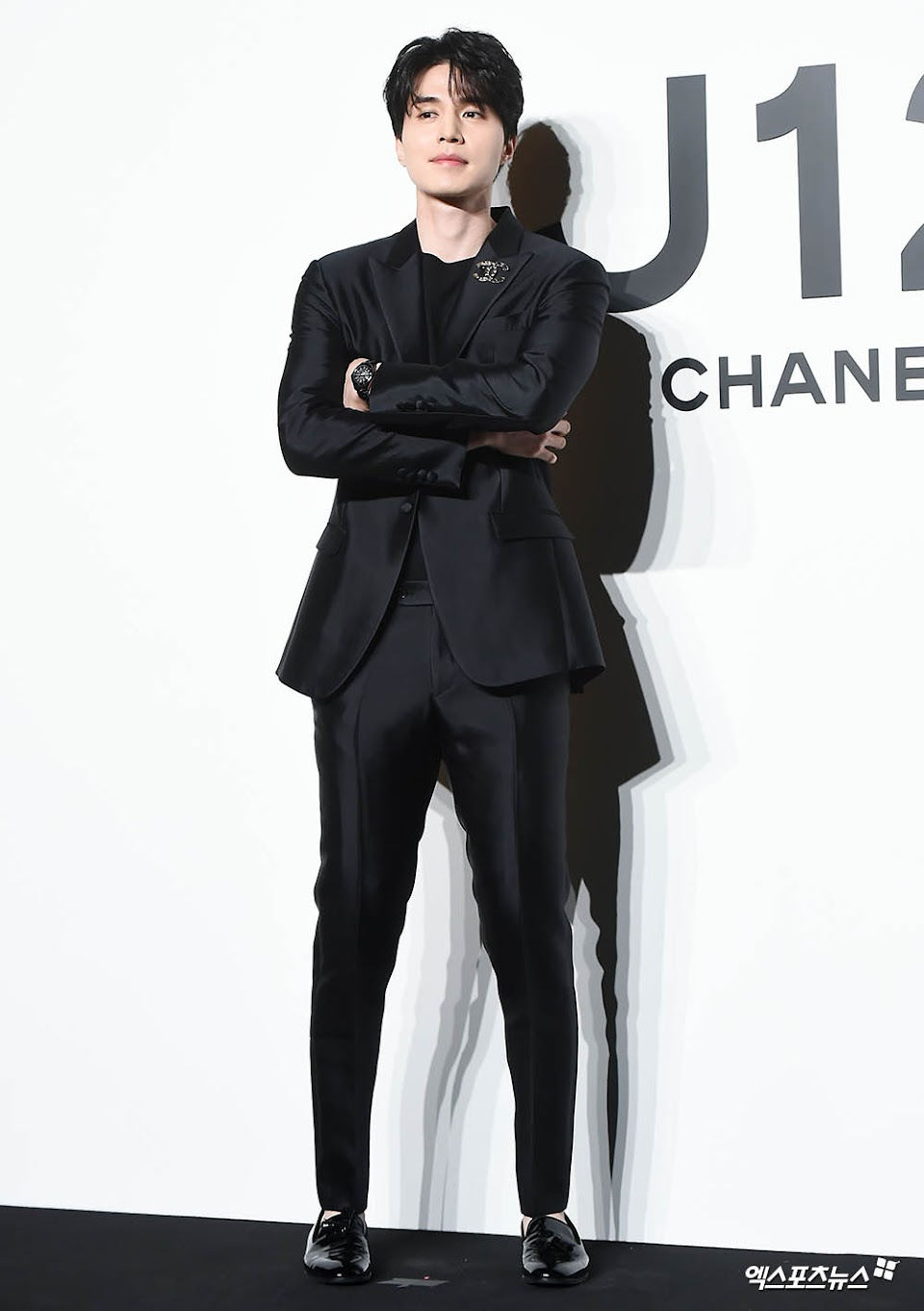 lee dong wook 6