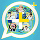 TXT WAStickerApps Kpop Idol for Whatsapp for PC-Windows 7,8,10 and Mac
