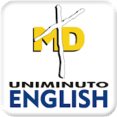 Uniminuto English