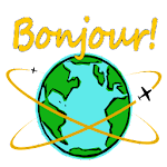 Travel Phrases - French Lite