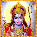 Sri Rama Songs icon