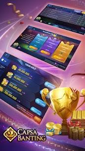 ZingPlay Capsa Banting – Big 2 9