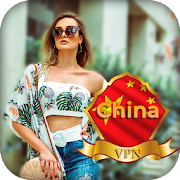 China VPN Master - Unblock Site Master
