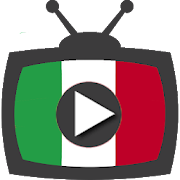 App TV Italy Free APK for Windows Phone