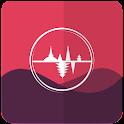 My City Pulse icon