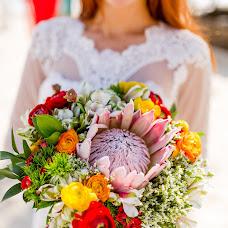 Wedding photographer Stanislav Meksika (Stanly). Photo of 17.11.2015