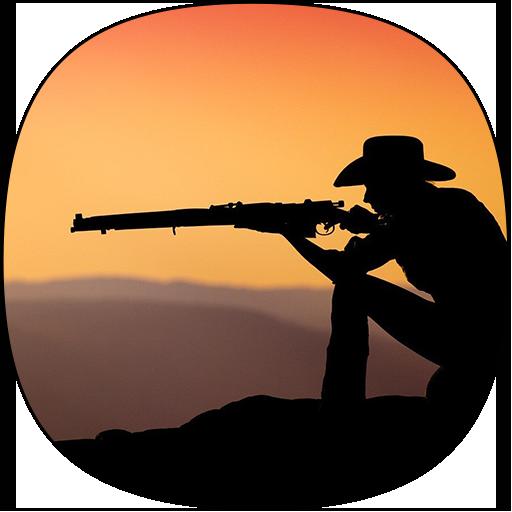 Earn Money cash wallet - Sky Shooter app (apk) free download