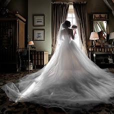Wedding photographer Oleg Kostin (studio1). Photo of 30.11.2018