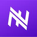 NefCoin icon
