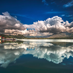 Batur-Lovely-afternoon copy.jpg