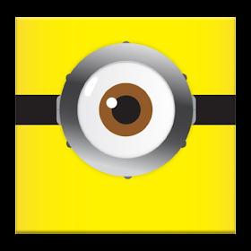 Eye-Me