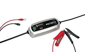 Batteriladdare MXS 3.8 CTEK