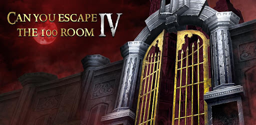 Can you escape the 100 room IV game (apk) free download for Android/PC/Windows screenshot