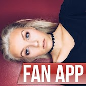 Dagi Bee Fan App