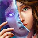 Eventide 2: Sorcerer's Mirror icon