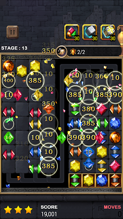 Jewelry King 1.72 screenshot 316387