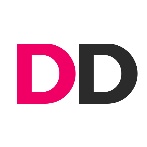 DealsDirect Android APK Download Free By APAC Sale Group