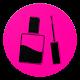 Маникюр Гель Лак 2017 (app)