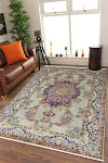 Antique Rugs for Sale Online in Persian Design At Yak Carpet