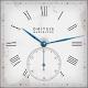 Plainpalais Roman - Watch Face Download on Windows