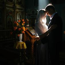 Wedding photographer Mariya Sorokina (Mari). Photo of 26.09.2018