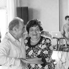 Свадебный фотограф Мария Ленцевич (marialencevich). Фотография от 28.04.2018