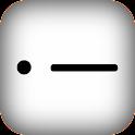 introdução do código morse icon