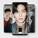EXO Chen Wallpapers KPOP Fans HD icon