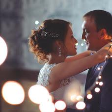 Wedding photographer Timur Isaliev (Isaliev). Photo of 02.07.2017
