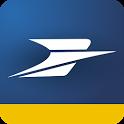 La Banque Postale icon