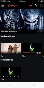 Baixar MyTV Última Versão – {Atualizado Em 2021} 2
